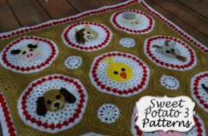 pattern-005-farm2