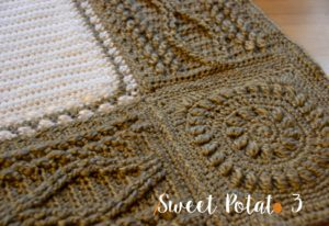 Deerly Beloved Blanket