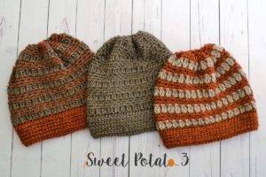 Sweet Potato 3 Cancer Challenge