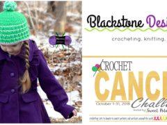 Cancer Challenge