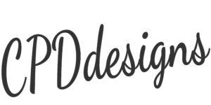 CPD Designs
