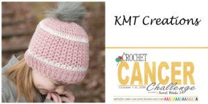 KMT Creations