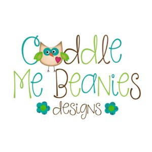 Cuddle Me Beanies