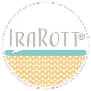 IraRott