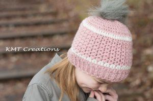 Cassia Hat